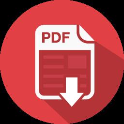 Download print-ready agenda